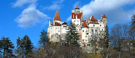 Christian Tour - Profita de ofertele speciale la vacante in Romania