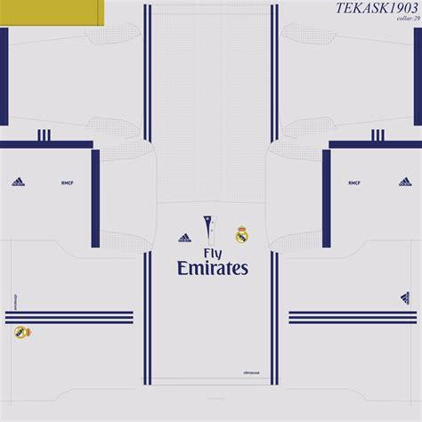 FC Barcelona 2017 home 512x512 made by Shen Xiang