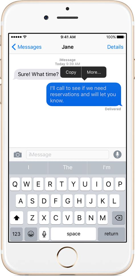 what is messaging on iphone use messages with your iphone or ipod touch apple