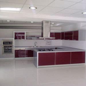 lumi鑽e sous meuble cuisine articles et produits algérie