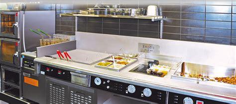 vente materiel cuisine vente de matériel professionnel de restauration au maroc