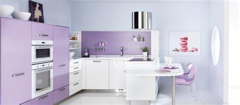 couleur cuisine schmidt cuisine loft de chez schmidt photo 6 20 couleur