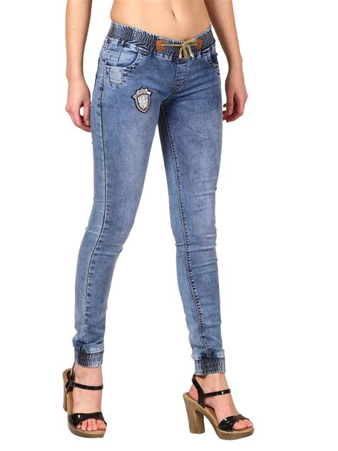 Images Of Jeans For Womens  Best Fashion Trends And Models