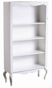 Schrank Regal Weiß : barock regal schrank wei hochglanz 180 x 95cm schr nke barock schr nke ~ Orissabook.com Haus und Dekorationen