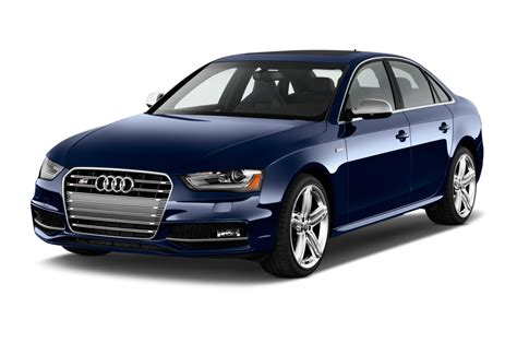 audi  reviews research  prices specs motortrend
