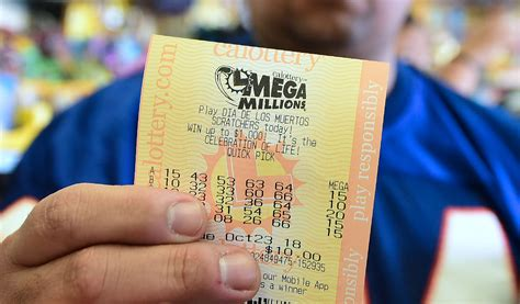 mega millions results numbers     win