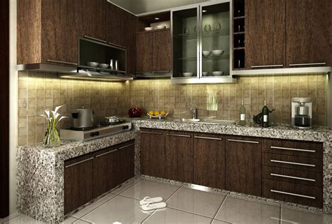 wooden kitchen design ideas fantastic small kitchen design ideas with interesting 1634