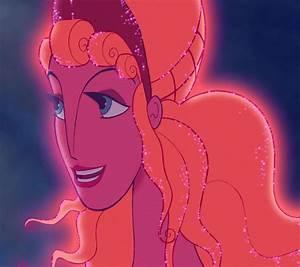 Hera | Disney s