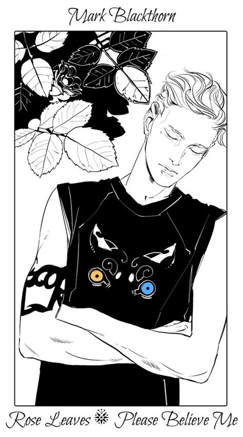 Cassandra Clare and Cassandra Jean release 'A History of