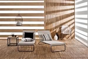 Piastrelle da esterno legno : Divani esterno legno divano modulare moderno da giardino