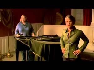 Schöne Frauen Film : sch ne frauen offizieller trailer zum film youtube ~ Eleganceandgraceweddings.com Haus und Dekorationen