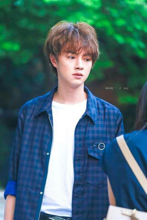 darren chen meteor garden meteor garden cast actor