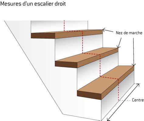 tapis escalier crit 232 res de choix pose conseils ooreka