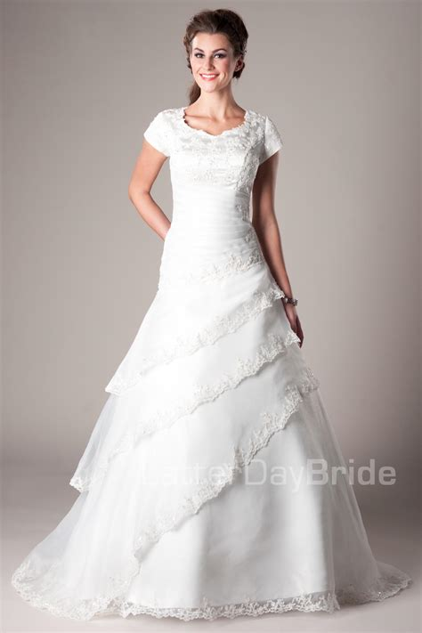 Modest Wedding Dresses  Annabeth. Allure Wedding Dress A Line. Simple Wedding Dresses For The Older Bride. Pink Wedding Gowns Images. Disney Inspired Wedding Dresses Buzzfeed. Blush Wedding Dress Tulle. Blush Wedding Dress Ottawa. Boho Wedding Dresses Grace Loves Lace. Casual Wedding Dresses Edmonton