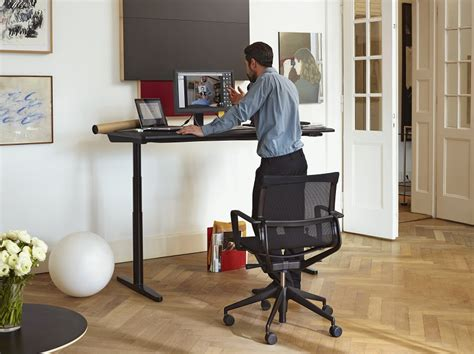 bureau pour travailler debout pourquoi travailler debout devrait être un droit