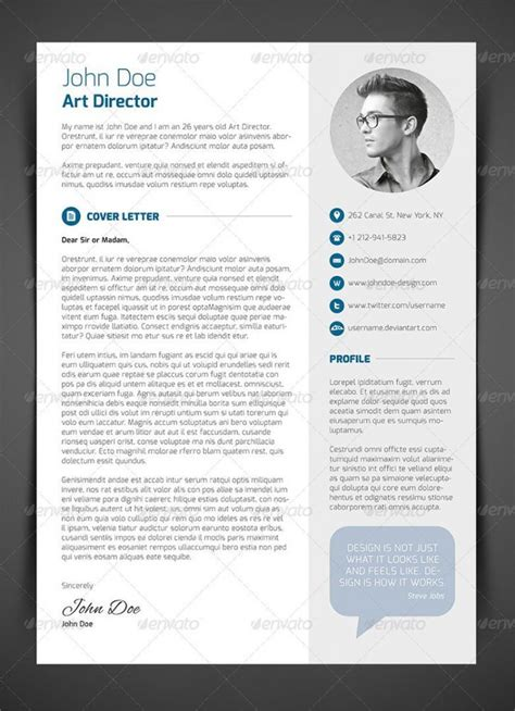 Best Resume Templates by Resume Template Best Resume Templates Pdf Creative