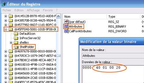 supprimer la corbeille du bureau supprimer la corbeille du bureau 28 images windows 8