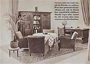 50er Jahre Möbel : m bel ddr 50er jahre ~ Michelbontemps.com Haus und Dekorationen