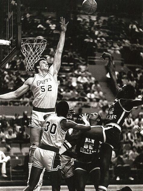 mike smrek  mike rappl named   maac basketball