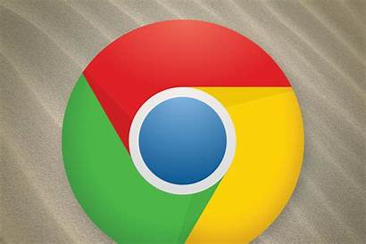 Chrome Tabs Native Primary Lazy Faster Launch