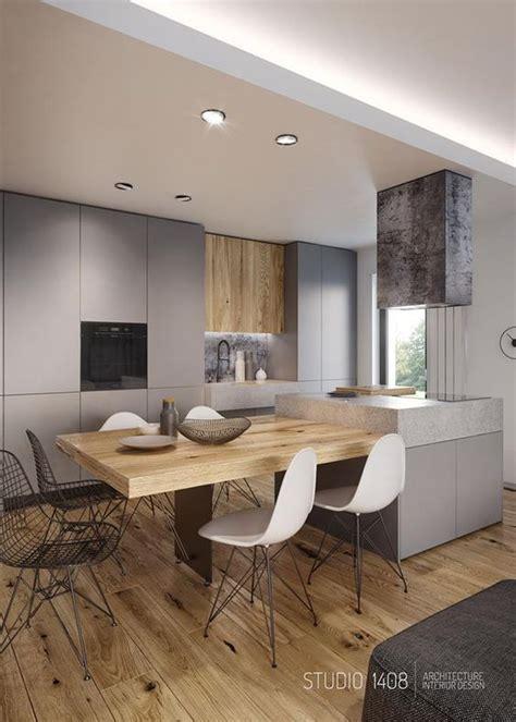 kitchen   modern paradise  perfect