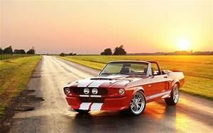 Hd Automobile : cars hd wallpapers 2015 ~ Gottalentnigeria.com Avis de Voitures