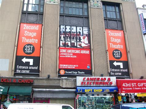 outdoor banner printing outdoor vinyl banners and graphics from color x
