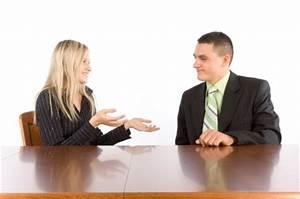 The Anatomy of an Instructional Conversation | Jill ...