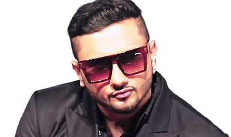Yo Yo Honey Singh Happy Birthday