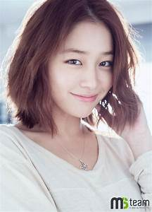 """Lee Min Jung returns to small screen with """"All About My ..."""