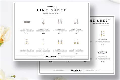 minimalist  sheet template flyer templates