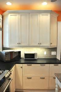 kitchen cabinets in ta st pete bradenton by gulf tile