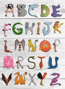 epingle par ibe59 sur lettres pinterest abecedaire With affiche chambre bébé avec bouquet de fleurs rigolo