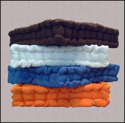 cuscini prezzi cuscini per le sedie in cotone arredano tronzano
