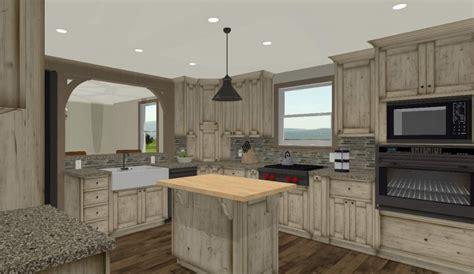 chief architect kitchen design chief architect 5388