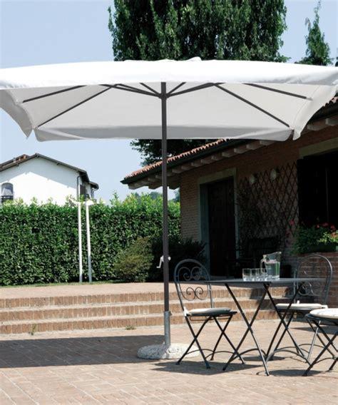ombrelloni per terrazze ombrelloni terrazzi giardini foggia