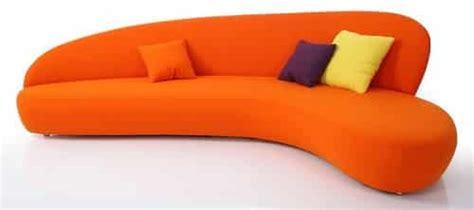 canapé design quand le luxe siège dans votre salon