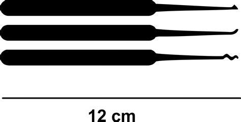 images  lock pick tension wrench template giedaycom