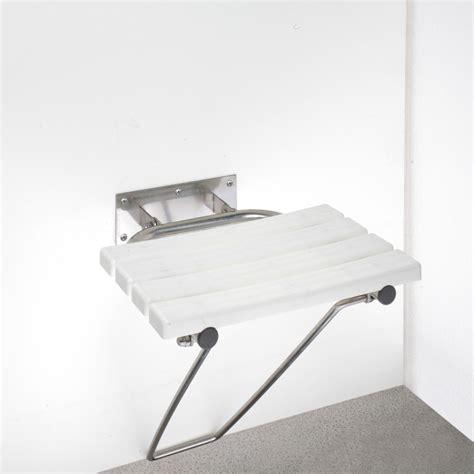 sieges de rabattable siège de rabattable avec jambe de sécurité en acier