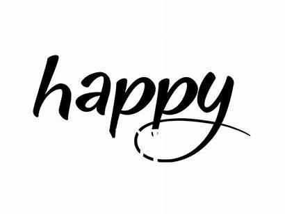 Happy Born Wandtattoo Perfect Produktdetails