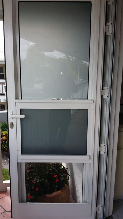 pgt windows sarasota fl window gallery cci windows u