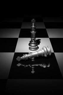 Download now catur papan kuda bidak foto gratis di pixabay. Gambar Pion Catur 3D - Chess Xiangqi Go Knight Pawn Chess Game King Queen Png Pngwing : 3d model ...