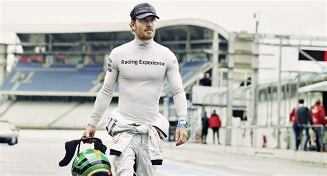 Michael Fassbender To Race Porsche 911 RSR In European Le ...