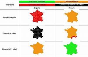 Bison Futé Bordeaux : week end du 30 juillet d j 410 kilom tres de bouchons avant un samedi noir l 39 express ~ Medecine-chirurgie-esthetiques.com Avis de Voitures