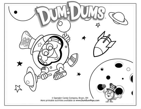 printable coloring pages outer space coloring pages
