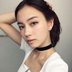 11 Best lauren tsai images Woman Hairdos Short hair cuts