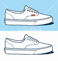 Best shoe drawing ideas and images on bing find what youll love vans shoe drawing template maxwellsz