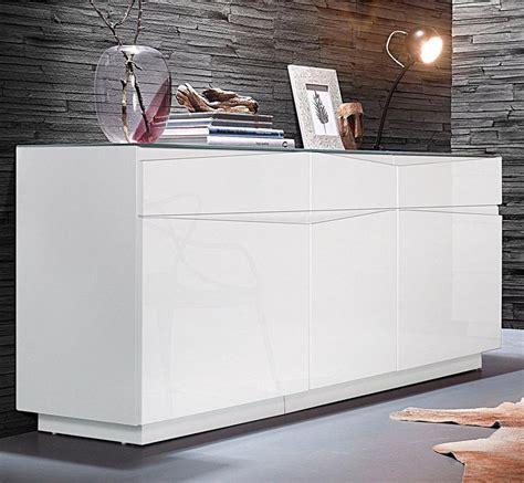 steinhoff sideboard breite  cm  kaufen otto
