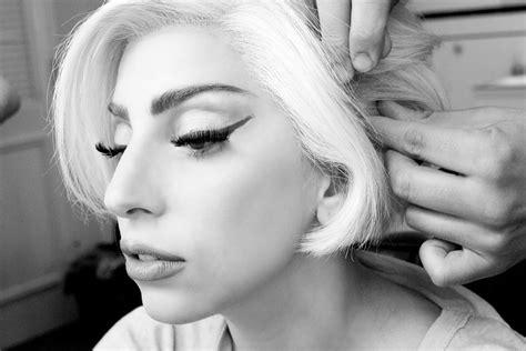 Did Lady Gaga Spend The Last Few Months
