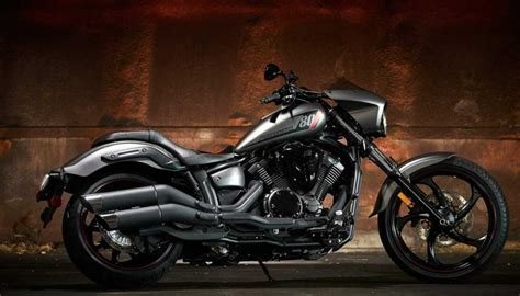 best cruiser riding best cruiser motorcycles 10 bikes for riding in style and